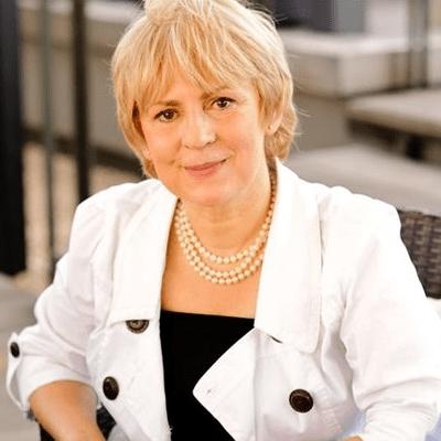 Natalia Sukure