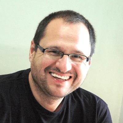 Sergey Alexander